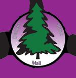Pine Press Printing; Marketing, Printing, Mailing