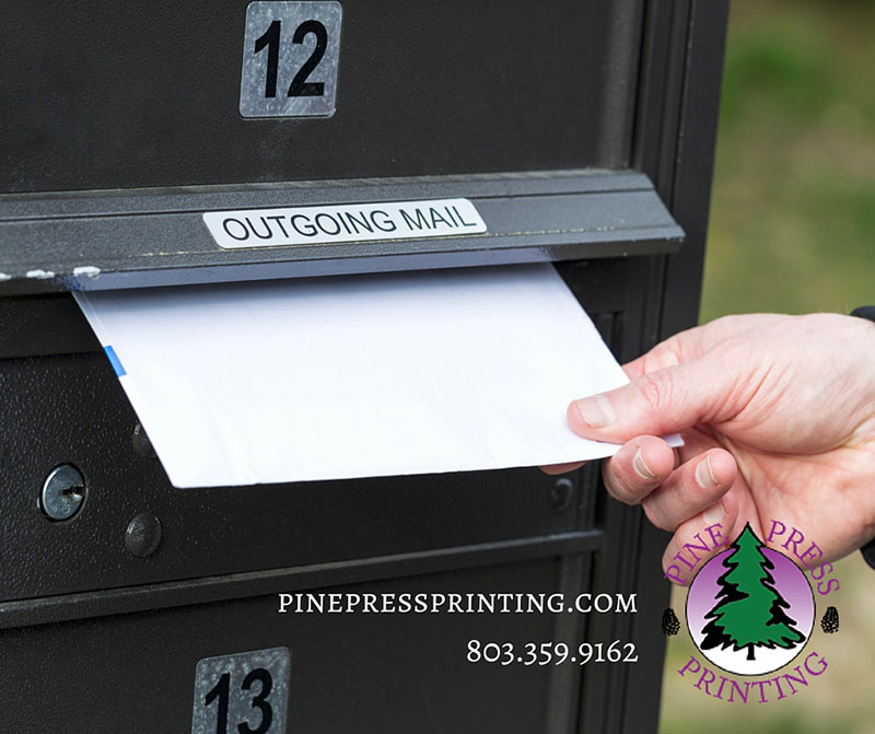 Tips for Direct Mail Tracking